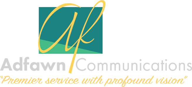 Adfawn Communications