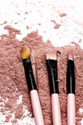 The UK Cosmetic Industry, and Women of Colour