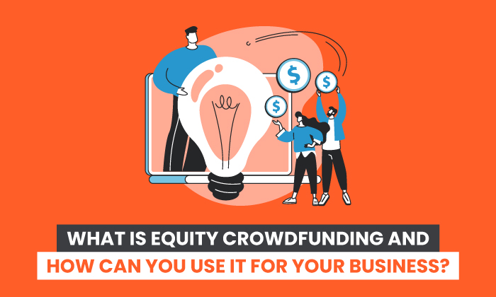 What's fairness crowdfunding and how will you use it for your corporation?