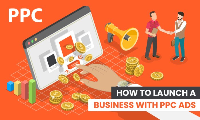 How To Begin A Enterprise With PPC Adverts