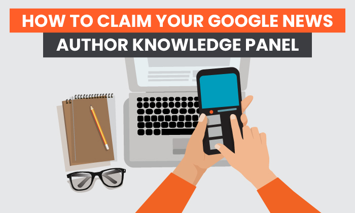 Find out how to Declare Your Google Information Writer Data Panel