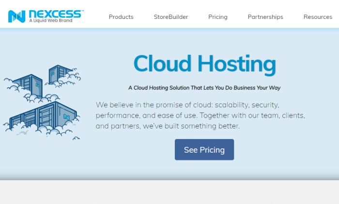 Finest Cloud Net Internet hosting