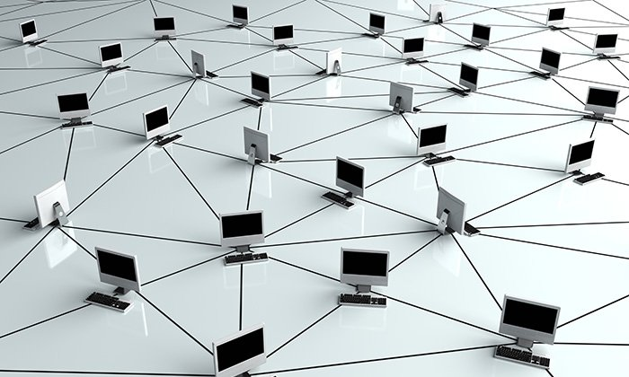 Personal Weblog Networks: A Penalty Ready to Occur?