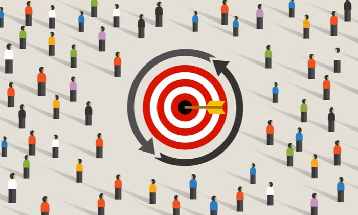 three Efficient Retargeting Methods That Truly Work (With Examples)