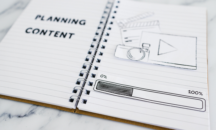 Methods to Do Quarterly Content material Planning to 10x Content material Output